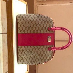 Beautiful handbag, excellent condition